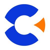 Calix logo