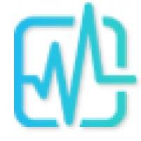 Medivolve logo