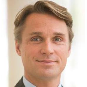 Maarten Thompson