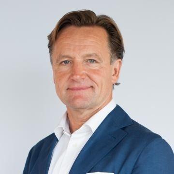 Christian Krüeger