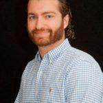 Jason Golowski