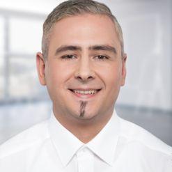 Dalibor Pavlovic