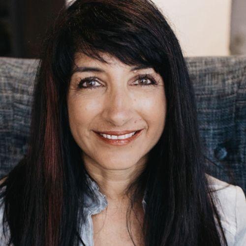 Karin Davies