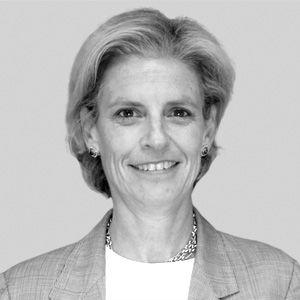 Profile photo of Amy Stursberg, Senior Managing Director, Blackstone Charitable Foundation at Blackstone