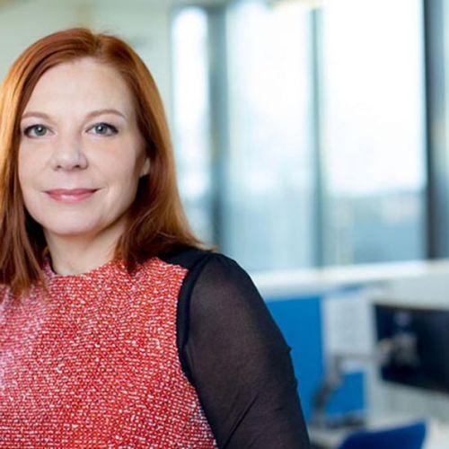 Katriina Vainio