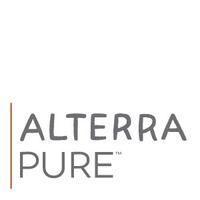 Alterra Pure logo