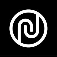 Noise logo