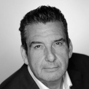 Profile photo of Mike Leiser, Senior Partner, Chief Transformation Officer at Prophet