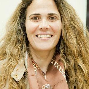 Ruth Shushan