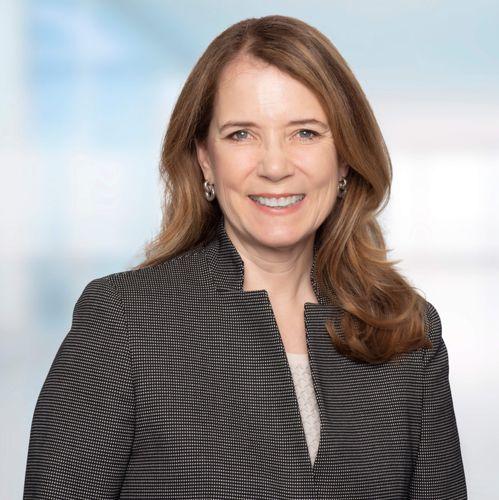 Melinda J. Mount
