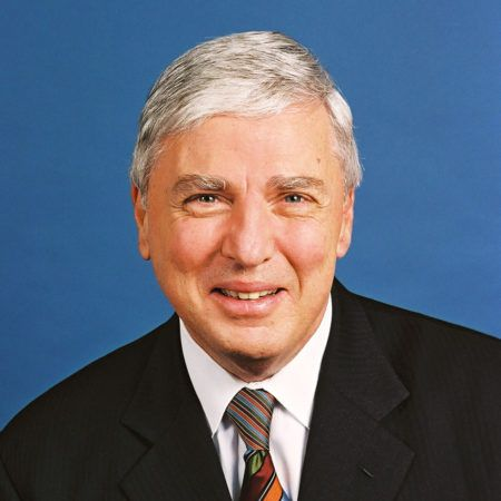 Andrew Von Eschenbach