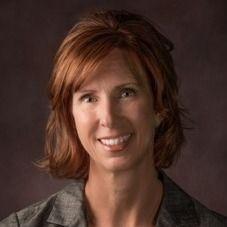 Julia M. Laulis