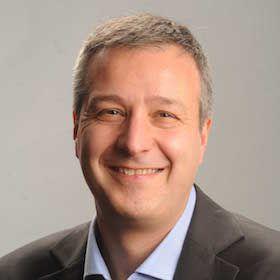 Vladimir Stojanovic