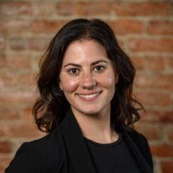 Talia Wachtel