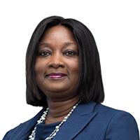Josephine Ankomah