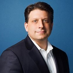 Aaron Karczmer