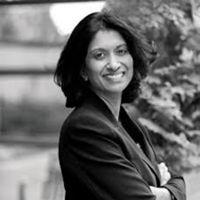Anirma Gupta
