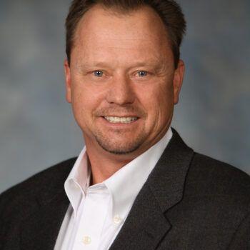 Randy Steiner