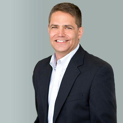 Mike Scopa