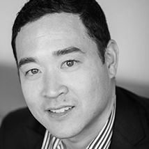 Kenneth Ohashi