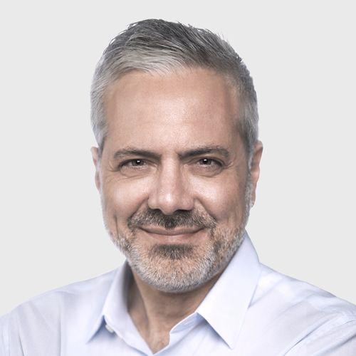 Paul Nobile
