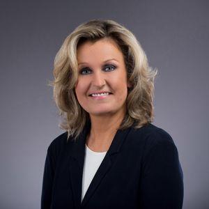Heidi Hassen