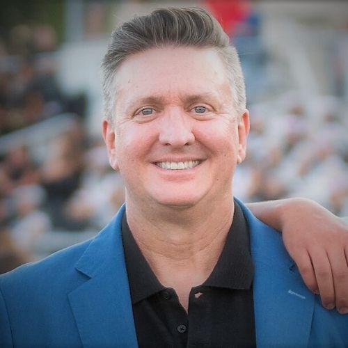 Curt Richtermeyer