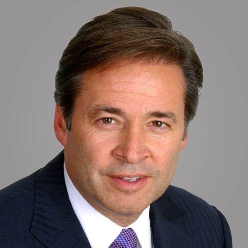 Chris Stadler