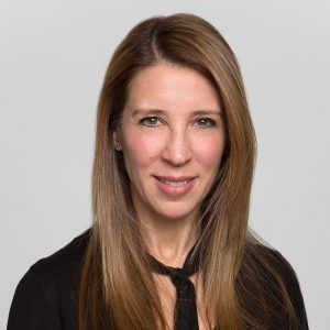 Melissa Hatter