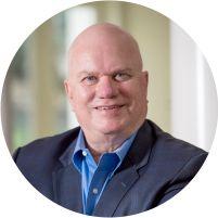 Profile photo of Maynard Webb, Advisor at Ascend.io
