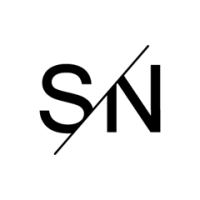 Something Navy logo