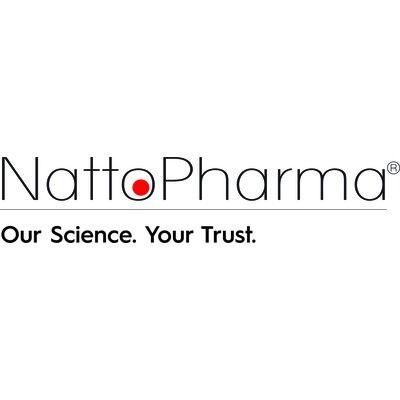 nattopharma-company-logo