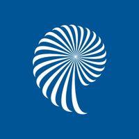 Lacroix Group logo