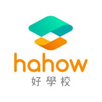 Hahow logo