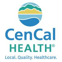CenCal Health logo