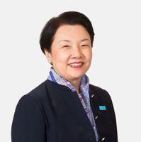 Heekyung Jo Min