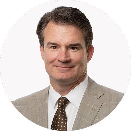 Douglas S. Haugh