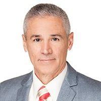 Tony Domenech