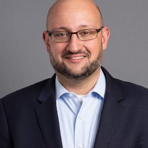 David Dubinsky