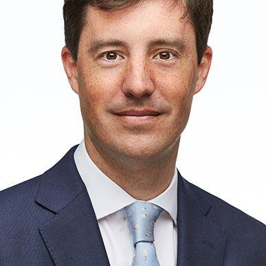 Peter Deming