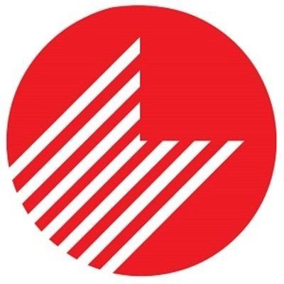 microland-company-logo