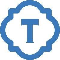 Tapas Capital logo