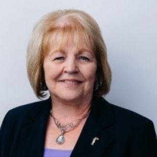 Kathy Pinson