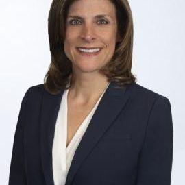 Christina Cristiano