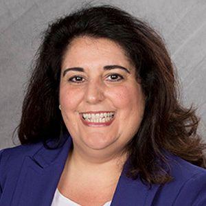 Profile photo of Carmella Galipault, Director of Head Start & Early Head Start at EdAdvance