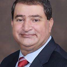 Joseph Farhat