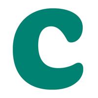 Clover Health logo