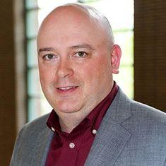 Chris Webster