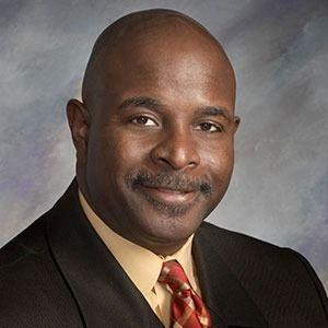 Michael A. Badger