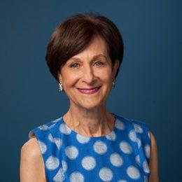 Myra J. Biblowit